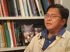 Counseling Filipino Americans, 2, Counseling Filipino Americans: Part 2