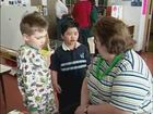 After School Programs, Human Relationships: The Key to Social and Emotional Development