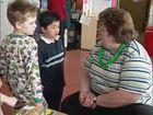 After School Programs, Program Activities: Fostering the Development of the School-Age Child