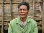 Vietnam: A Television History, Vietnam Interview: Ama Hoa