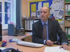 CPD for the Wider Workforce, 1, Cranmer Primary School