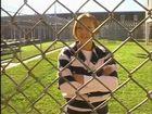 Investigative Reports, 900 Women: Inside St. Gabriel's Prison