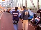 Investigative Reports, NYPD Emergency Services Unit