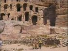 Ancient Mysteries, The Hidden City of Petra