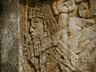 Ancient Discoveries, Secret Science of the Occult