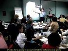 Learning to Lead Mathematics Professional Development, Bldg Bldg1