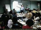 Learning to Lead Mathematics Professional Development, Bldg Bldg Whole