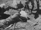 Desert Victory: The Battle of El Alamein, 3, Wavell's 30,000