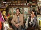 Year in Tibet, 2, Three Husbands and a Wedding