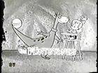 ABC-TV Promo - The Flintstones
