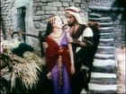 Great Romances of the 20th Century, Season 3, Episode 7, John and Bo Derek