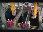 Horizon, Season 47, Episode 7, Deepwater Disaster: The Untold Story