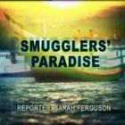 Smuggler's Paradise