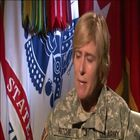 Military, VA Confront Rising Suicide Rates Among Troops