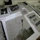 Art of War: Veterans Shred Uniforms to Create 'Combat Paper' Artwork