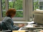Germany Attitudes Towards Work