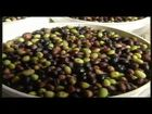Food Lovers' Guide to Australia, Food Lovers' Guide to Australia, Series 3, Episode 13