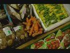 Food Safari, Series 2, Episode 13, Mauritian Food Safari