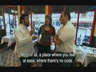French Food Safari, French Food Safari, Episode 3