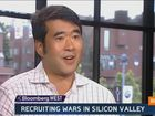 'Everyone Wants to Work at Google': Jeff Ma