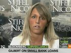 Some Long-Term Small Bank Lifecycles Not Favorable