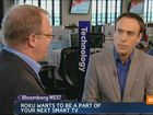 Roku Is Selling Well: Roku CEO Wood