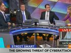 How to Combat the Growing Threat of Cyberattacks