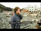 NOVA, Japan's Killer Quake