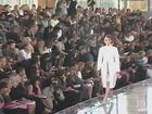 Videofashion Designers, Volume 1, Episode 7, Louis Vuitton
