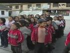 AIDS in China, Episode 4, AIDS in China: Redemption