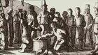 Australia's Heritage: National Treasures, Episode 4, Batavia Shipwreck