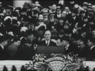 Transforming America: U. S. History Since 1877, Lesson 12, Part 1, A New Deal: Part 1
