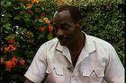 Caribbean Eye, Caribbean Eye Interviews Mighty Duke & Byron Lee