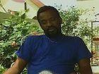 Caribbean Eye Interviews Pelham Goddard
