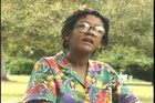 Conference of Caribbean Women Writers, Merle Hodge Interview