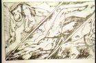 Gayelle, 16, 1987 Series 1, Programme 16