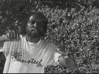 David Rudder - MADMAN'S RANT video