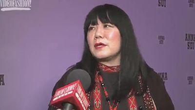 skyviewfashion Femme Indien V/êtements De Mari/ée Pakistani Lourd Faux Georgette Salwar Kameez Anarkali Robe|Violet|Taille unique