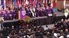 Great Speeches Video Series, Volume 29