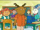 Arthur, Season 15, Episode 01, Fifteen
