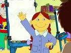 Arthur, Season 19, Episode 02, Sue Ellen Adds It Up/Wish You Were Here