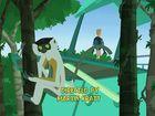 Wild Kratts, Season 3, Episode 17, Mini Madagascar
