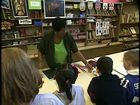 Arts in Every Classroom: A Video Library, K-5, 6, Teaching Visual Art