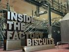 Inside the Factory, Series 3, Episode 3, Biscuits