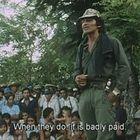 50 years of guerrilla warfare