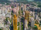Innovate: Shenzhen