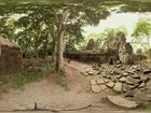 Cambodia's Most Mysterious Temple