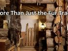 More Than Just the Fur Trade