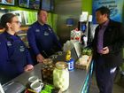 Simply Ming, Season 15, Episode 24, Fish & Chips with Craig Maw