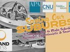 Saving Our Suburbs, Part 1 of 3, How to Create Successful Suburbs